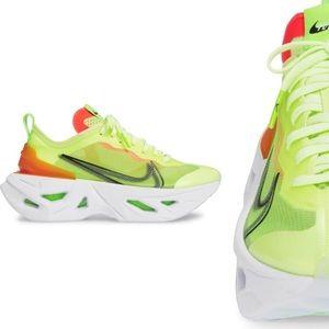 Nike Zoom x Vista Grind Sneakers NWT Women's 8.5